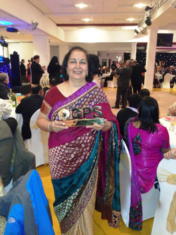 Jai-with-Global-Punjabi-Society-Award-Nov-2012-768x1024