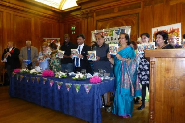 festival-of-words-2014-book-launch