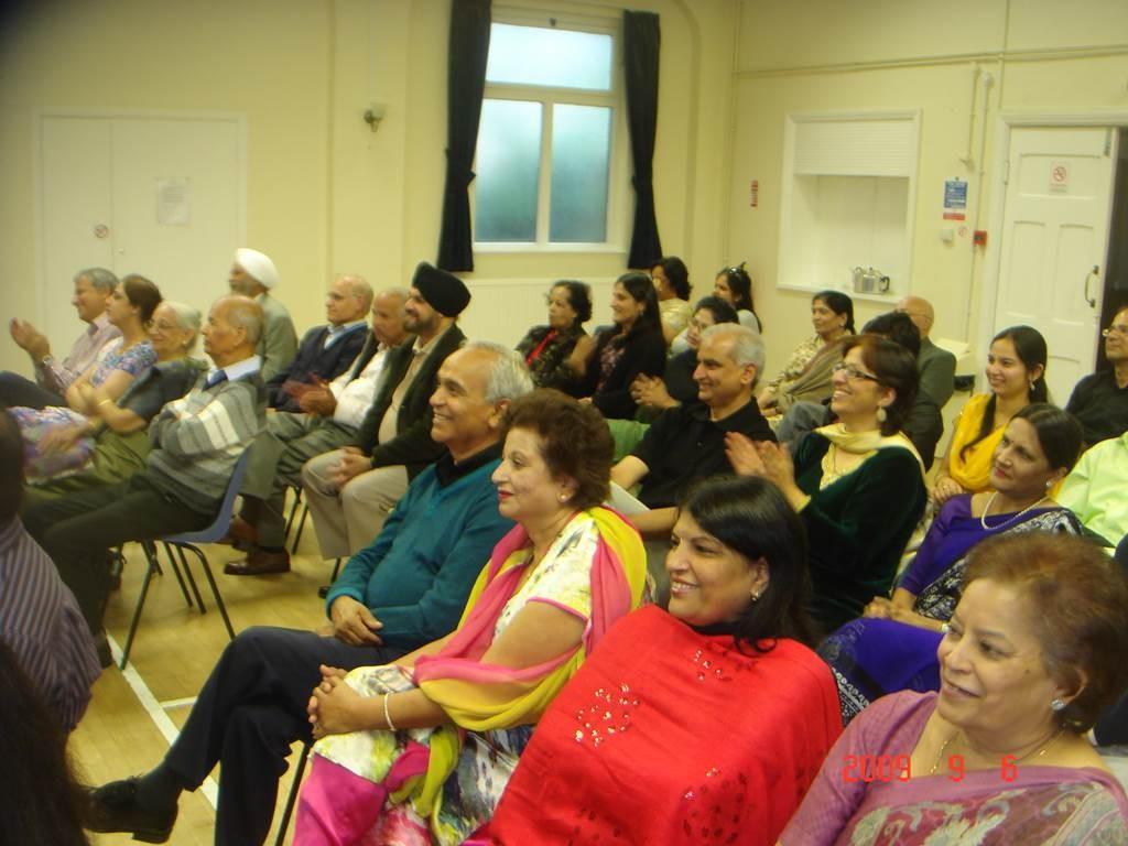 Kavi Sammelan 2009 audience 6 - Web
