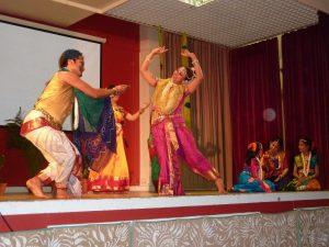 Music to celebrate Rabindranath Tagore