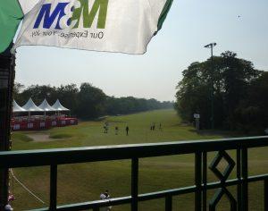 Delhi golf club 1
