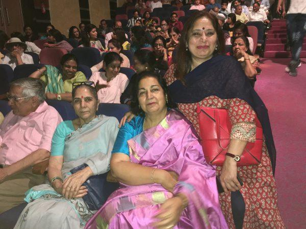 YPSingh Sandhaya Singh Jai Mamta Kiran